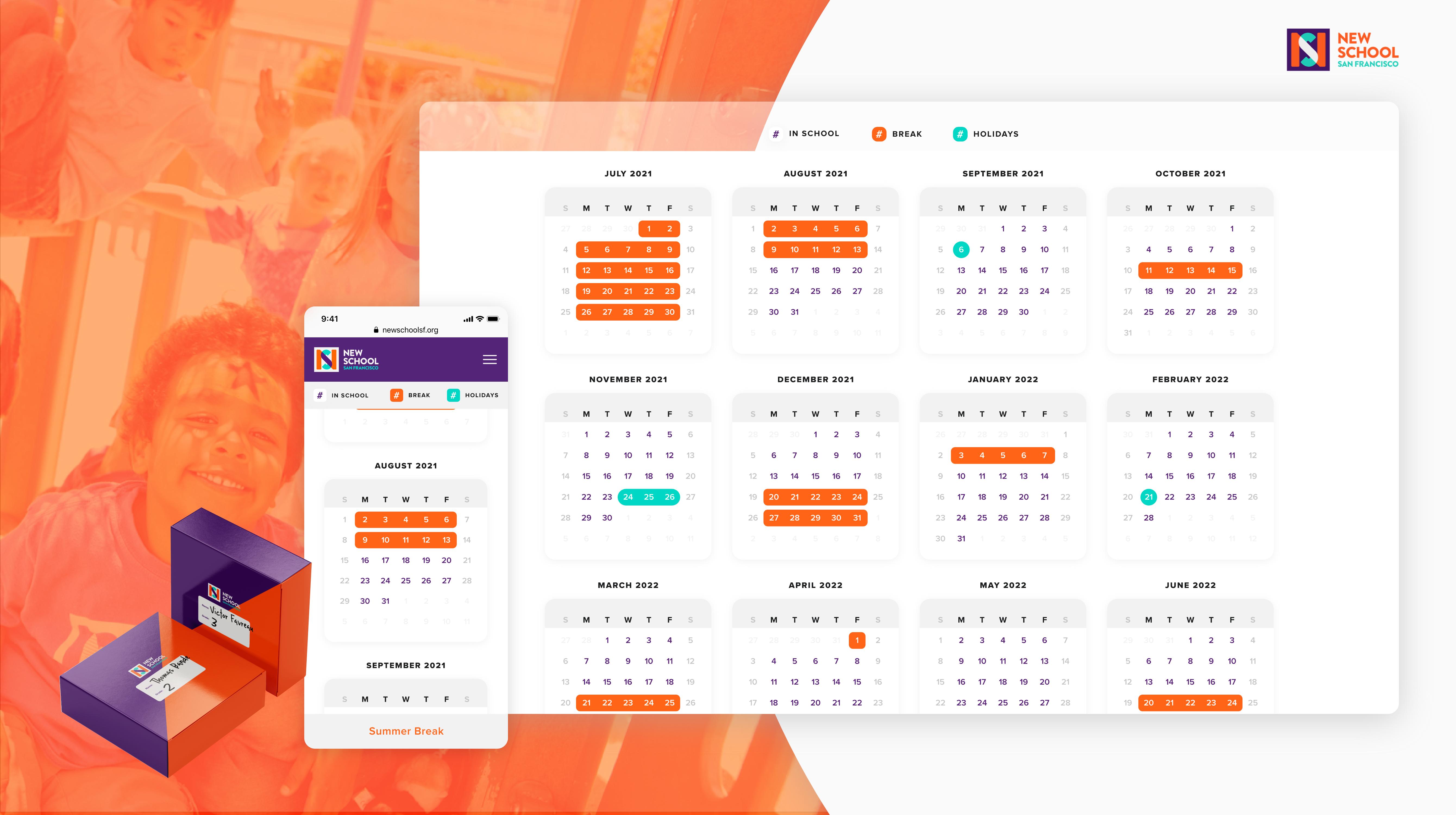 2.-Calendar-updated-cover